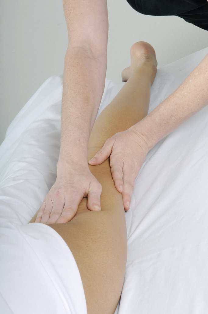 Relax and enjoy with this New Client Massage FAQ